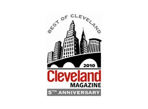 The Cleveland Magazine Best of Cleveland Party Tickets