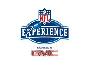 NFL ExperienceTickets