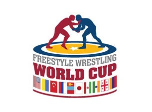 USA WrestlingTickets