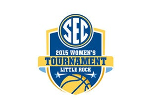 SEC Women's Basketball Tickets
