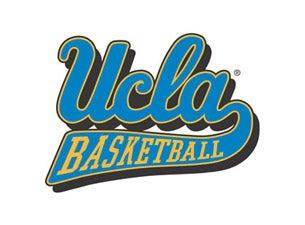 UCLA Bruins Women's BasketballTickets