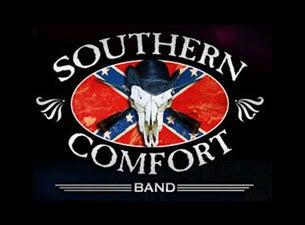 Southern Comfort BandTickets