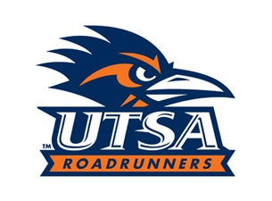 UTSA Roadrunners FootballTickets