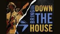 House of Blues Dallas at House of Blues Dallas