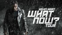 Kevin Hart: WHAT NOW TOUR at JAMES BROWN ARENA