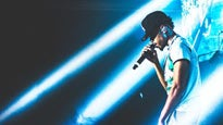 Chance The Rapper: Magnificent Coloring World Tour