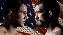 Wrestling: AGON-Iowa vs. The World at U.S. Cellular Center