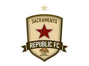 Sacramento Republic FC Tickets