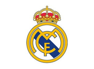 Real madrid tickets soccer event tickets amp schedule ticketmaster