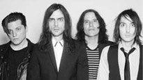 The Relationship - members of Weezer, U.S. Bombs, & Bravery