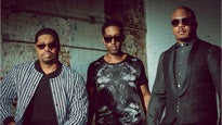 Boyz II Men at The Event Center at Hollywood Casino