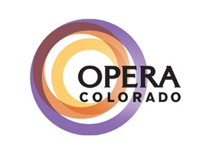 Opera Colorado Tickets