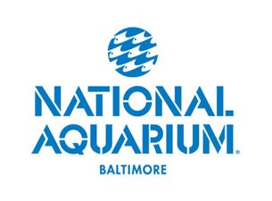 National Aquarium In Baltimore Tickets