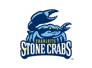 Charlotte Stone CrabsTickets
