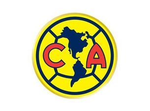 Club America Tickets