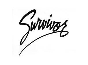 SurvivorTickets