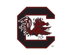 University of South Carolina Gamecocks Mens BasketballTickets