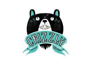 CrizzlyTickets