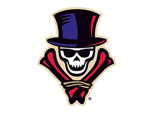 New Orleans VooDoo Tickets