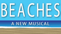 Beaches at Drury Lane Theatre Oakbrook Terrace