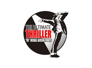 The Ultimate ThrillerTickets