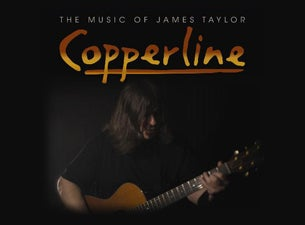 CopperlineTickets