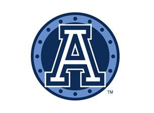 Toronto ArgonautsTickets