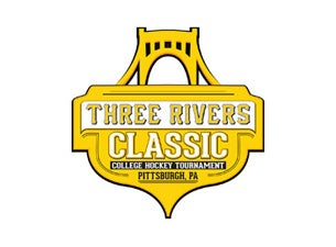 Three Rivers Classic Tickets