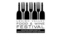 6th Annual Lehigh Valley Food & Wine Festival