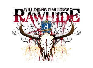 Rawhide Bull Riding Challenge Tickets