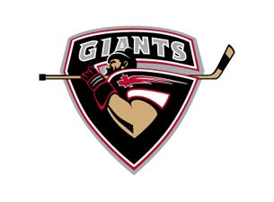 Vancouver Giants Tickets