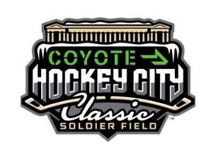 Hockey City ClassicTickets