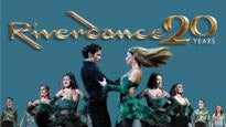 Riverdance at Hartman Arena