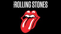 The Rolling Stones - ZIP CODE at Indianapolis Motor Speedway