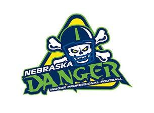 Nebraska DangerTickets