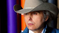 Dwight Yoakam at Kansas Expocentre