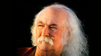 An Evening With David Crosby at Birchmere
