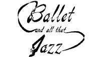 Ballet & All That Jazz Recital 2015 at The Maryland Theatre