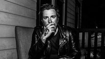 Butch Walker at Deluxe at Old National Centre