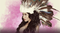presale code for Nicki Minaj: The Pinkprint Tour tickets in Clarkston - MI (DTE Energy Music Theatre)