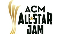 2015 Academy of Country Music All-Star Jam at AT&T Stadium