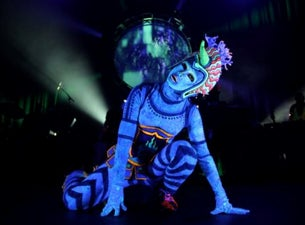 ShpongleTickets