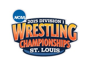 NCAA Wrestling Tickets