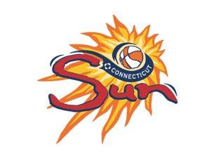 Connecticut SunTickets