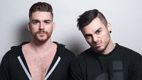 Adventure Club at Uptown Theater