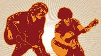 Hall and Oates at Hard Rock Live