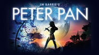 Peter Pan in the Threesixty Theatre