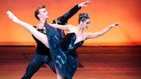 Florida Classical Ballet Summer Galas