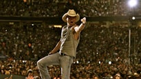 Kenny Chesney - The Big Revival Tour 2015 Feat. Eric Church