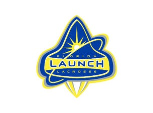 Florida Launch Tickets
